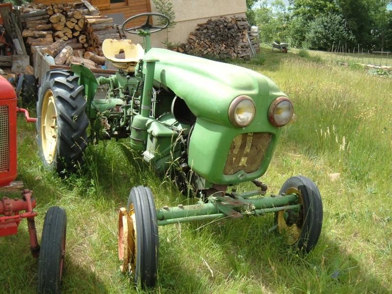 tracteurs SFV Photo_11