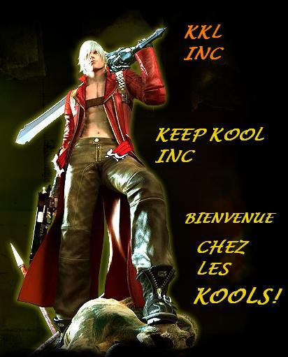 Kool Chevron Inc
