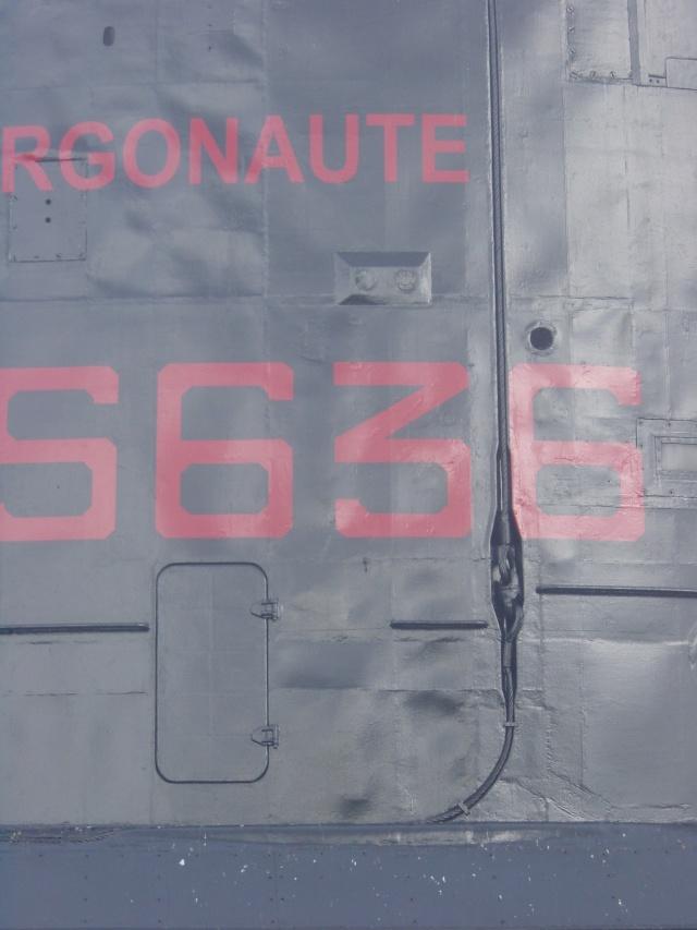 ARGONAUTE Dsc00014