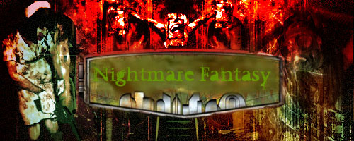 Nightmare Fantasy Bannie10