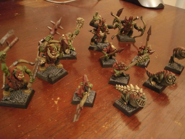 Tom's Orcs & Goblins (and Squigs!) Orcs_210