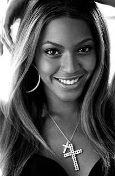 Biografía Beyonce Beyonc10