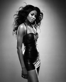 Biografía Ciara Ciara10
