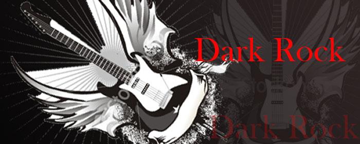 DarkRock