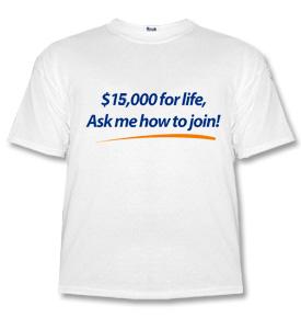 Ir jaunumi! Uz tikšanos - ar Getawayclub T-kreklu! Tshirt11