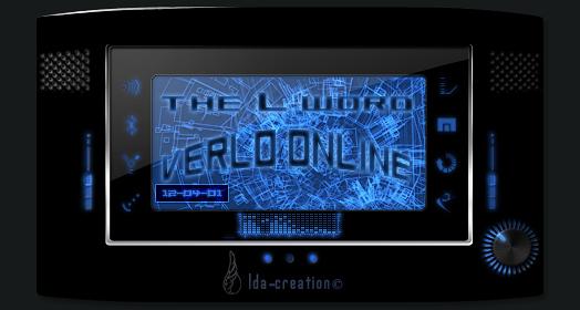 Veronline