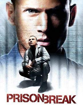 votre serie préférée... Prison10
