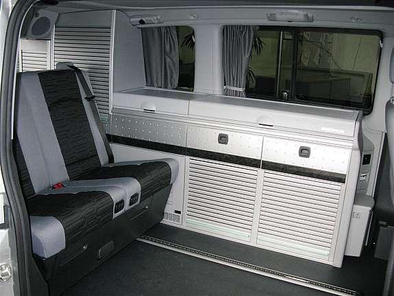 Mercedes Viano Marco Polo VS Volkswagen T5 California !!! 28_13510