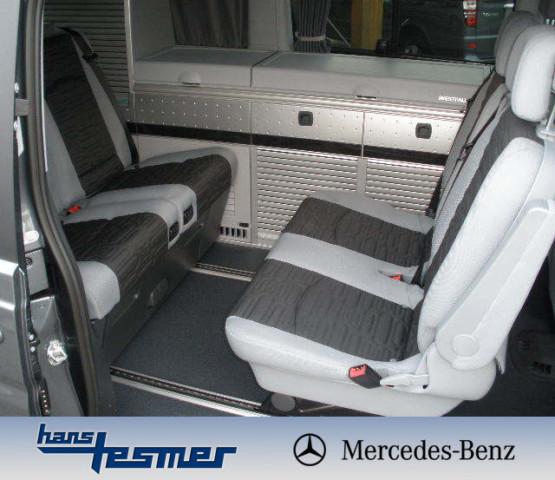 Mercedes Viano Marco Polo VS Volkswagen T5 California !!! Kgrhqj10