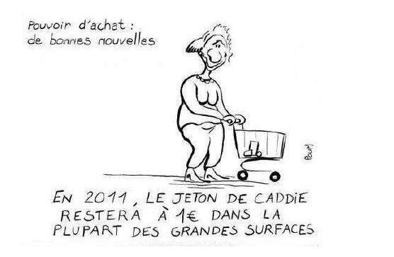 Juste pour rire II Pouvoi10