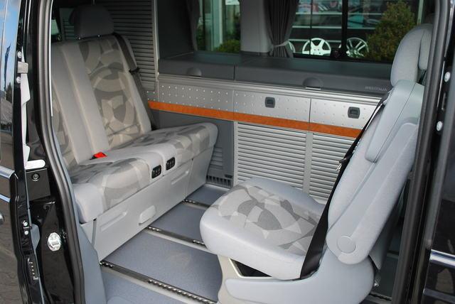 Mercedes Viano Marco Polo VS Volkswagen T5 California !!! S5ohcg10