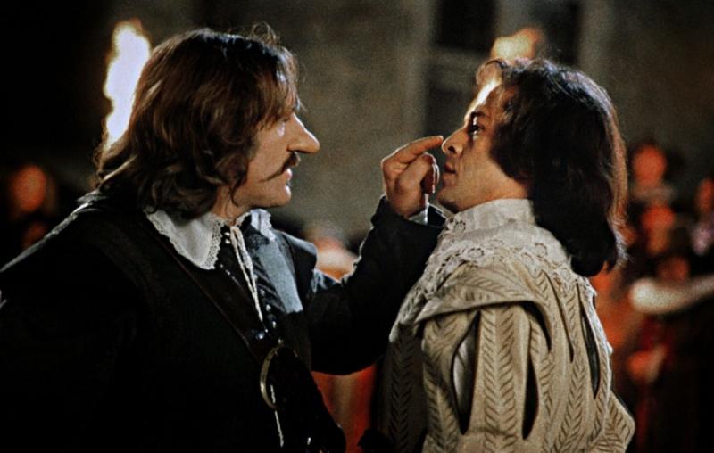 Cyrano, un héros romantique ?  Photo-10