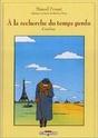 Avez-vous réussi à lire Proust ? Proust11