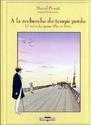 Avez-vous réussi à lire Proust ? Proust12