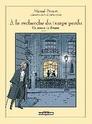 Avez-vous réussi à lire Proust ? Proust18