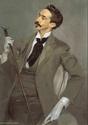 Dorian Gray en bande-dessinée !  Rdm10