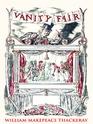 La Foire aux vanités, de William Makepeace Thackeray.  W_vani11