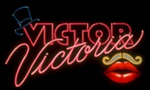 Victor Victoria, de Blake Edwards (1982).   Victor12