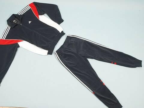 Vêtement] Survêtement ADIDAS Challenger, Lazer etc Page 24
