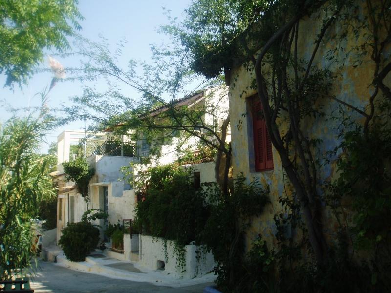Grèce - Eté 2007 Grace_11