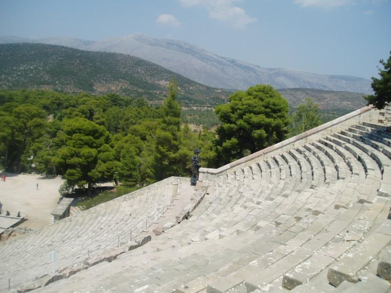 Grèce - Eté 2007 Grace_12