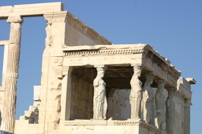 Grèce - Eté 2007 Img_1910