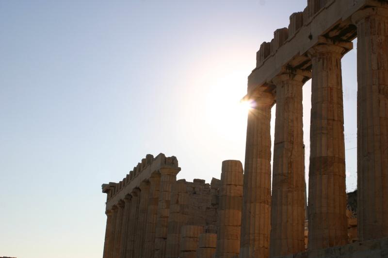 Grèce - Eté 2007 Img_2010