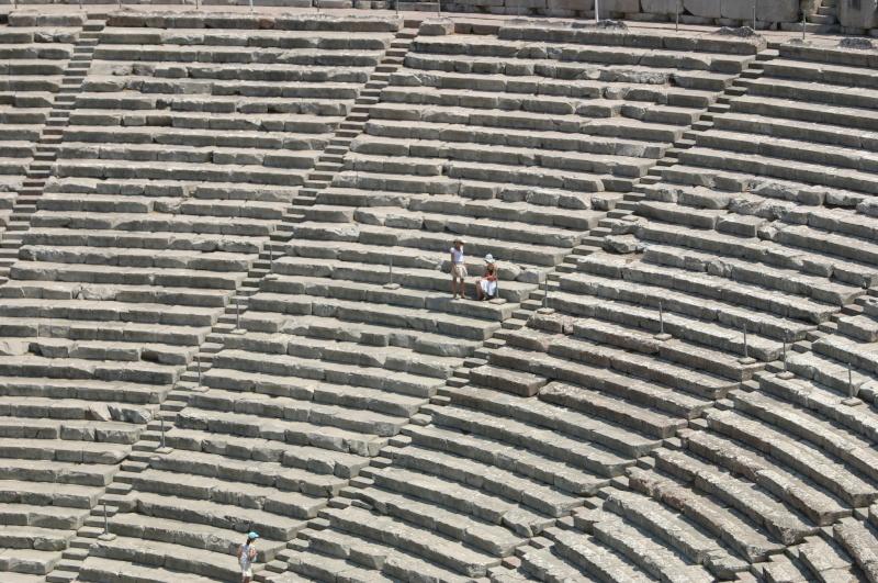 Grèce - Eté 2007 Img_2011