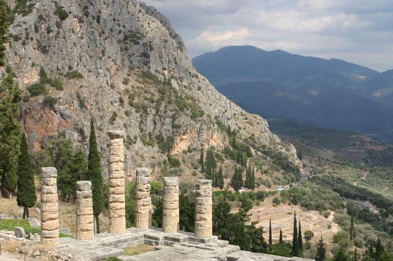 Grèce - Eté 2007 Img_2210