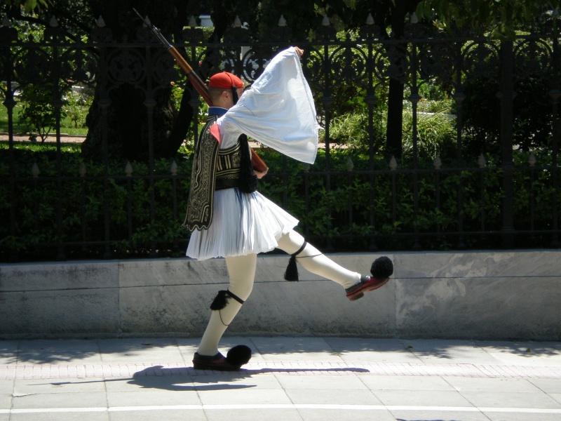 Grèce - Eté 2007 P7290010