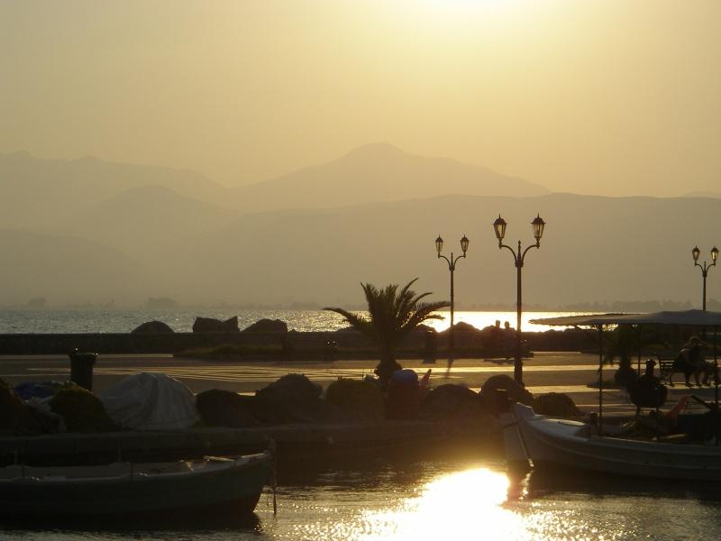 Grèce - Eté 2007 P8010210