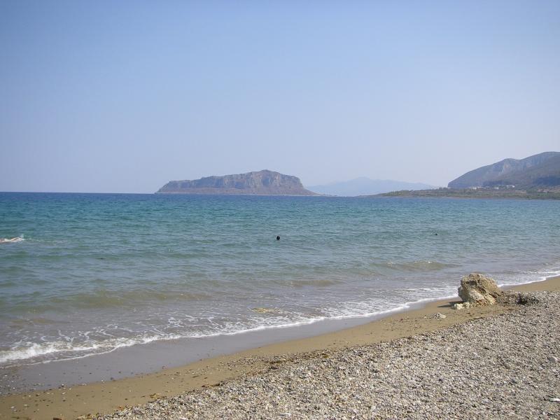 Grèce - Eté 2007 P8030311