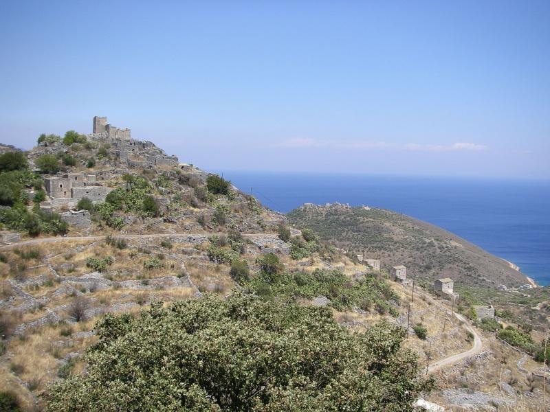 Grèce - Eté 2007 P8050310