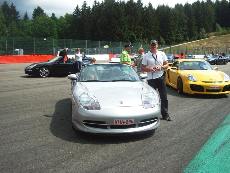 Compte rendu des Porsche Days Francorchamps 2011 - Page 2 Image_12