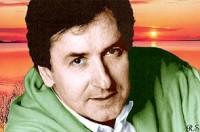 Jean-Claude Montalban Jcmont10