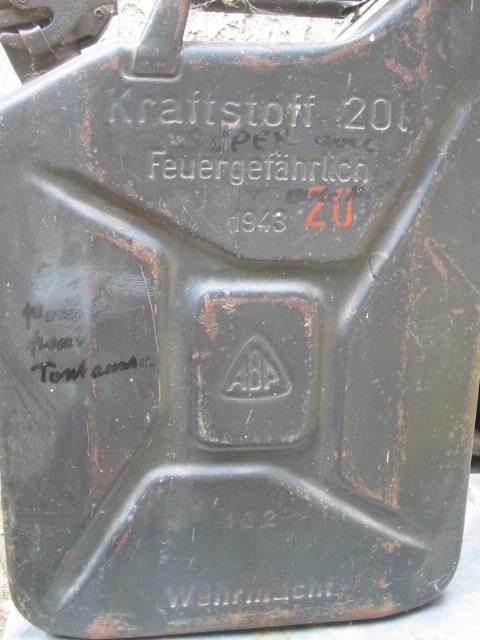 jerrycan allemand Jerryc10