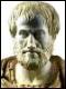 Antiques et Médiévaux Aristo10