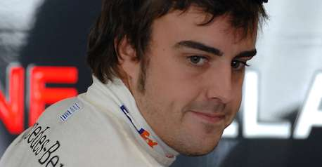 Formule 1: news! - Page 2 Alonso10