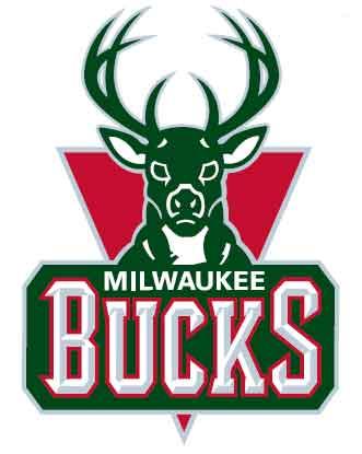 Historique de la franchise Bucks10