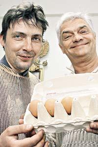 تستطيع سلق بيضة ب الموبايل Image010