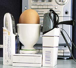 تستطيع سلق بيضة ب الموبايل Image011