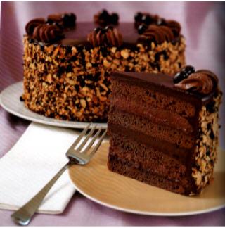 Narucujte - Page 2 Cakes10