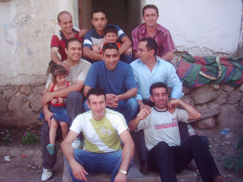 076/7 günebakmaz ve aydemir ler Kadriy14