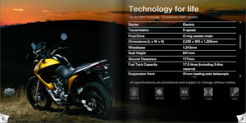 Transalp 2008 - Página 2 Hondat40