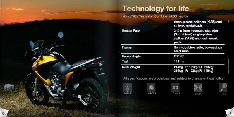 Transalp 2008 - Página 2 Hondat43