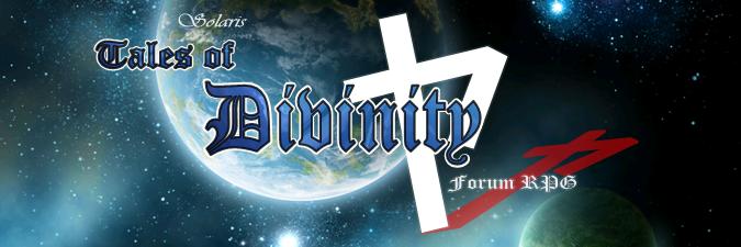 Tales of Divinity Bannan11