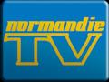 Tv Normandie et les repas ufologiques Havrais Norman10