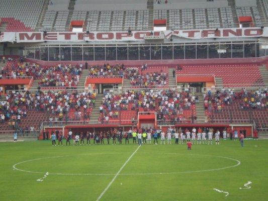 ___Estadio Metropolitano De Barquisimeto 3___ El_him10
