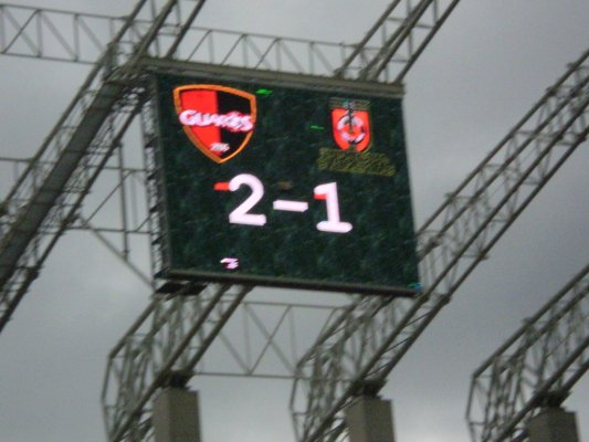___Estadio Metropolitano De Barquisimeto 3___ Result10
