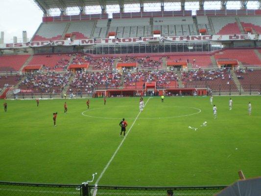 ___Estadio Metropolitano De Barquisimeto 3___ Va_a_e10